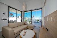 Luxury Villas - Lomas De Cabo Roig (15)