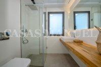 Luxury Villas - Lomas De Cabo Roig (31)