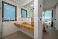 Luxury Villas - Lomas De Cabo Roig (34)