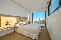 Luxury Villas - Lomas De Cabo Roig (21)