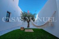 Luxury Villas - Lomas De Cabo Roig (11)
