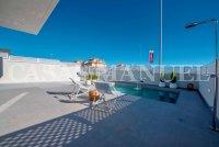 Luxury Villas - Lomas De Cabo Roig (10)