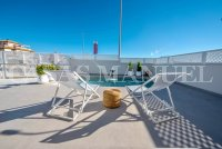 Luxury Villas - Lomas De Cabo Roig (8)
