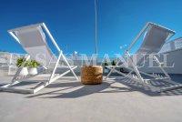 Luxury Villas - Lomas De Cabo Roig (13)
