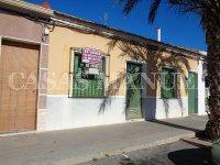 Large Repossession Apartments in Mar Menor Golf!