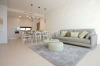 Modern Villa in Benijofar (11)