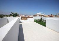 Modern Villa in Benijofar (18)