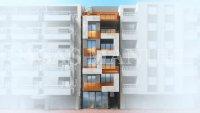 Fantastic Apartments in La Mata (4)