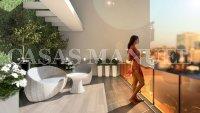 Fantastic Apartments in La Mata (9)