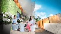 Fantastic Apartments in La Mata (10)