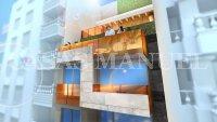 Fantastic Apartments in La Mata (5)