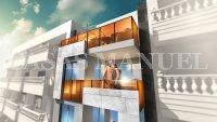Fantastic Apartments in La Mata (6)