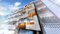 Fantastic Apartments in La Mata (0)