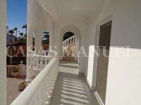 Detached Villa With Underbuild (13)