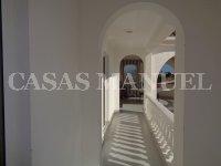 Detached Villa With Underbuild (12)