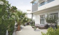 Garden Apartment (0)