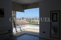 Luxury 5 Bed Villa with Views (11)