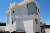 Luxury 5 Bed Villa with Views (15)