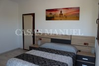Luxury 5 Bed Villa with Views (13)