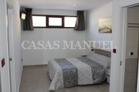 Luxury 5 Bed Villa with Views (21)