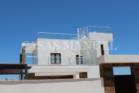 Luxury 5 Bed Villa with Views (26)