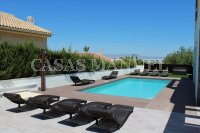 Luxury 5 Bed Villa with Views (29)