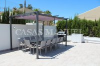 Luxury 5 Bed Villa with Views (31)