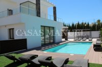 Luxury 5 Bed Villa with Views (33)
