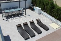 Luxury 5 Bed Villa with Views (34)