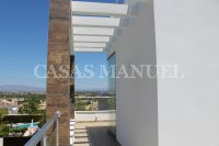 Luxury 5 Bed Villa with Views (35)