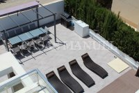 Luxury 5 Bed Villa with Views (36)
