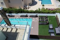 Luxury 5 Bed Villa with Views (37)