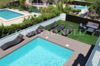 Luxury 5 Bed Villa with Views (40)
