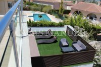 Luxury 5 Bed Villa with Views (41)