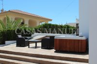 Luxury 5 Bed Villa with Views (44)