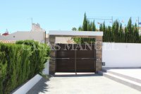 Luxury 5 Bed Villa with Views (45)
