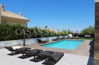 Luxury 5 Bed Villa with Views (2)