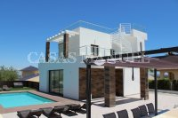 Luxury 5 Bed Villa with Views (1)