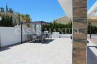 Luxury 5 Bed Villa with Views (47)