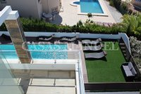 Luxury 5 Bed Villa with Views (48)