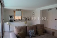 Luxury 5 Bed Villa with Views (49)