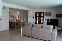 Luxury 5 Bed Villa with Views (51)