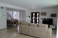 Luxury 5 Bed Villa with Views (53)