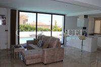 Luxury 5 Bed Villa with Views (3)