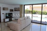 Luxury 5 Bed Villa with Views (52)