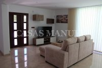 Luxury 5 Bed Villa with Views (56)