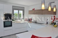 New Build Villas In Benijofar On 400m2 Plot (17)