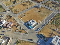 New Build Villas In Benijofar On 400m2 Plot (22)