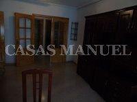 2nd Floor Apartment (6)