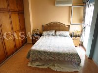 Bargain 3 Bed Top-Floor Apartment (11)